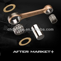 MOBYLETTE (Old) Connecting Rod Kit MBK motorcycle part