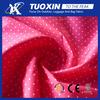 Polyester Pongee Waterproof Fabric | 190t Pongee Umbrella Fabric 100% Polyester | Pongee Silk Fabric