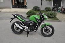 150cc street bike 2014 new