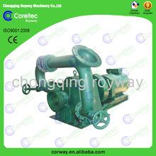Good quality mini hydro generator, High efficiency water vortex generator