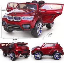 children plastic toy car,high quality toy car,kids rc car