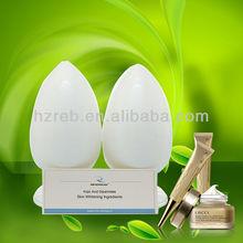 cosmetic grade 100% natural antifungal agent