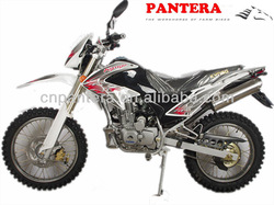 PT200GY-11 Best Selling High Quality New Model Chongqing 200cc Motorcycle