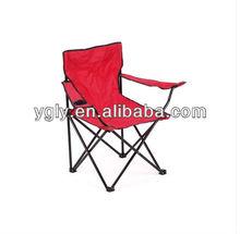 beach chairs wholesale