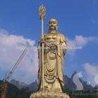 bronze bodhisattva,Largest Ksitigarbha buddha sculptures