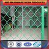 Anhesheng - 50 ISO9001 31years factory tubular iron fence