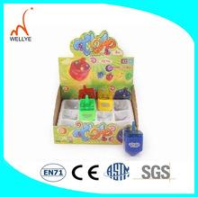 New item!!! light spin top toy For kids GKA669367