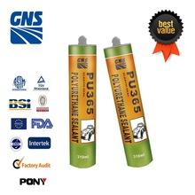 GNS windshield polyurethane adhesive sealant