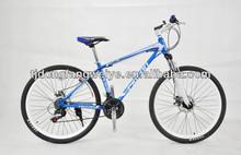 """26"""" race bike"""