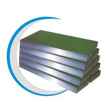 Nanometer New-type Rubber -applied Ceramic Tile model