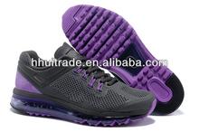 Cheap women sports shoes designer,2014 fashionable tennis shoes for women