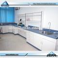 كلية الطب راتنجات الايبوكسي مختبر أثاث المختبرات الأعلى أثاث المختبرات كلية الطب