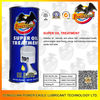 Power Eagle Super Oil Treatment ( Iron Can Packing) 443ML
