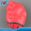 Promotion PU Heart Anti Stress Balls Manufacturer