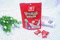 62 g Youmiao dulce de leche de confitería