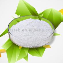 High quality Natural and skin TNN BP USP Ascorbic Acid