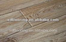 8/12mm classen laminated wooden floor building material factory