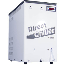 Direct Chiller