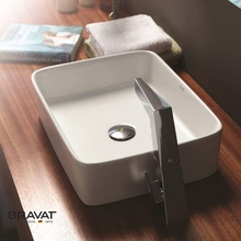 buy copper tap New design Easy to clean