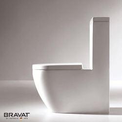 color changing sink faucet led light P/S-Trap Swiss Geberit