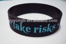 america fashion bracelets wrist bands how to make rubber band bracelets where to buy rubber band bracelets