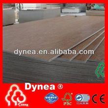 Dynea provide full poplar lvl plywood board/lvl plywood sheet suppliers/factory in china good markets