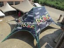 outdoor star shade tent star shelter