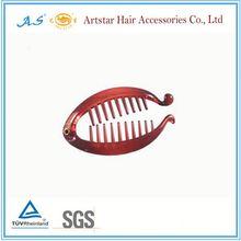 Artstar clip in remy hair extension italian curl 7670