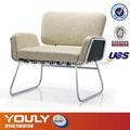 is1353a المنتج أريكة جلدية أثاث الحديث من الصين