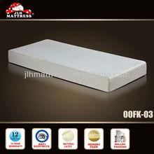 Best beds bedroom furniture 5 star hotel mattress 00FK-03