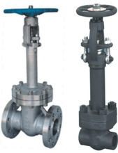 long stem stainless steel Regulating valve