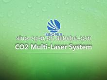 Matrix Ultra Pulse Laser Skin Aesthetic system
