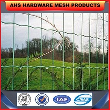 AHS-01-650 ISO9001 factory High quality solar fence charger