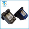 21 22 printing ink cartridge for HP 21 22 remanufactured ink cartridge