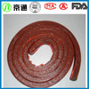 rubber water stop strip construction joint