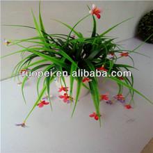 yiwu market artificial flower bonsai
