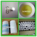 Dióxido de cloro tablet peixe vivo transportes 8% 10%