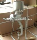 CORONA brand hand grain mill / corn grinder