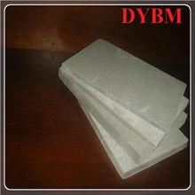 mgo fire insulation board / fire resisting mgo board