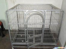 high quality animal brooder pen