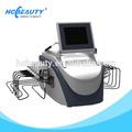 Láser de diodo de china/cirugía láser de diodo para la pérdida de grasa
