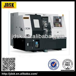 HOT!!! Numerical Control Machine, Metal Turning CNC Lathe,Very High Precision