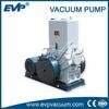 /product-gs/piston-vacuum-pump-slide-vave-vacuum-pump-vacuum-degassing-single-stage--1684523673.html