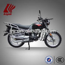 Chongqing Mongolia Wuyang 150cc Street Motorcycle,KN150-2