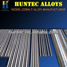 precipitation hardening steel incoloy 901 /alloy 901 bar
