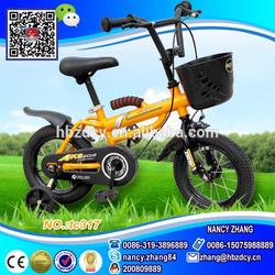 2014 popular model dirt bikes for sale in Xingtai
