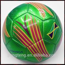 2014 world cup brazil size 5 laser soccer balls