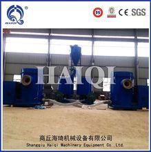industrial biomass fire place/pellet burner/pellet stove 0086 18703680693 for boiler energy saving automatic burner