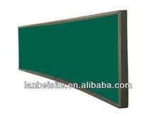 luxury arc writing board shcool board office white board blackboard