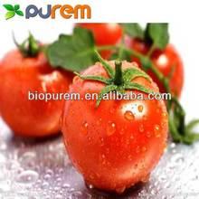 100% Natural Tomato Extract Lycopene
